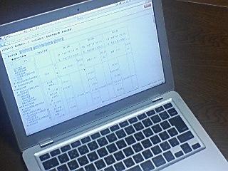 成績表から考える会計学のあれこれ(新井康平)