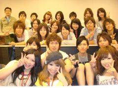私の受験勉強は・・・(北田)