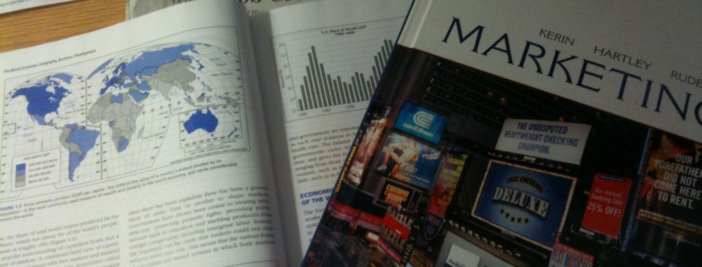 ニューヨーク州立大学バッファロー校留学体験記(特別留学コース古川和真)
