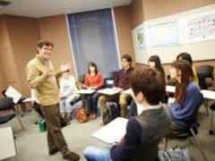 公募制推薦入学試験直前 合格体験談 特別留学コース1年生 前田瑞貴さん