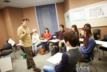 8/27開催!英語授業を体験するイベント【TRIAL LESSON】参加者募...