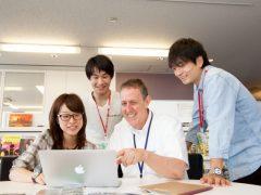 英語・国際系の学部を選ぶとき、考えておくべき5つのポイント