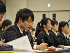 【申込締切迫る!】5月21日(土)授業公開型オープンキャンパス「WEEKDA...