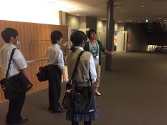 オープンキャンパス委員会 活動報告 第2弾