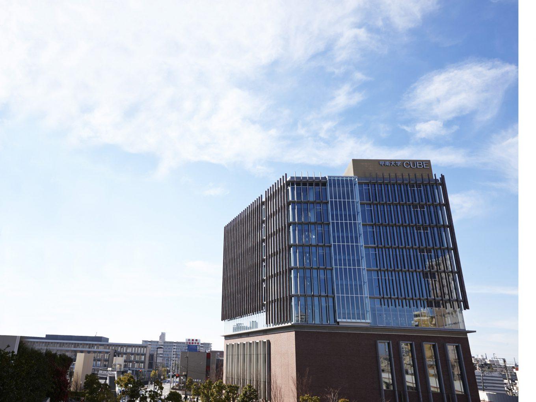 公募制推薦入学試験直前 合格体験談 マネジメントコース1年生 井上優加さん
