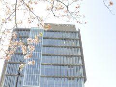 4月15日(日)は春期オープンキャンパスへ!!