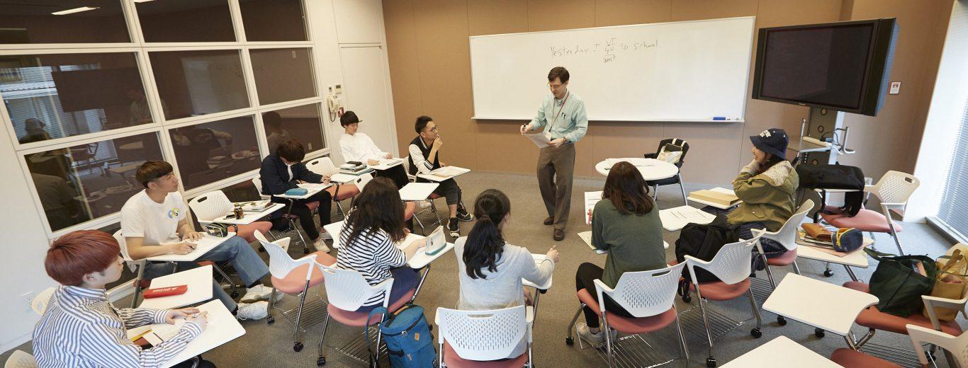 8月24日(土) TRIAL LESSON 2019  開催のお知らせ